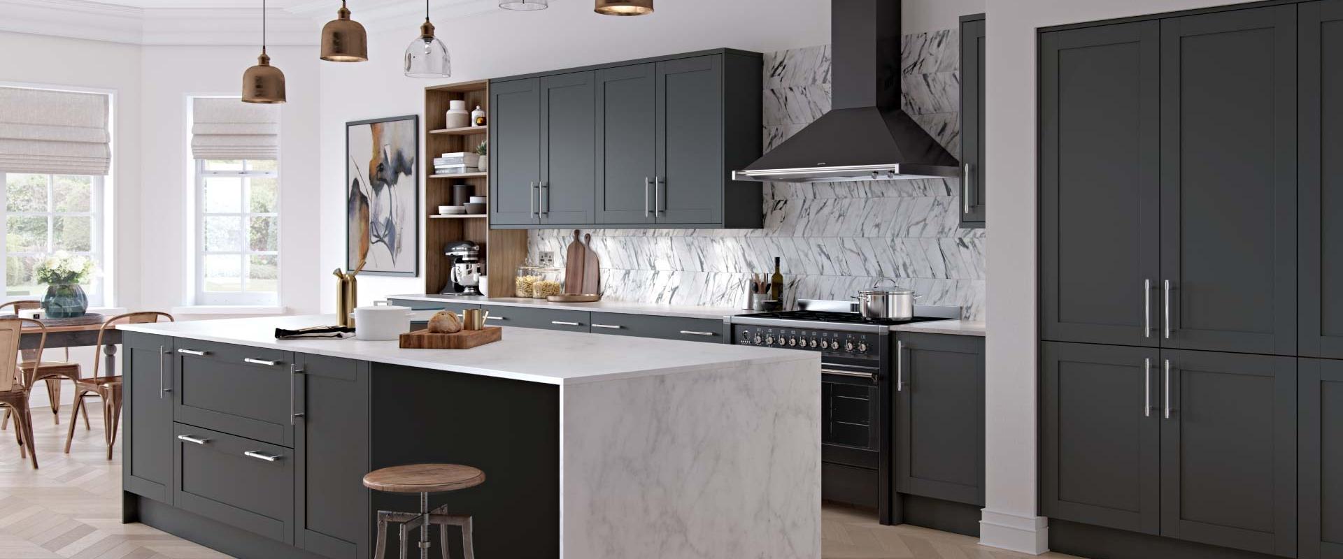 D32-Kitchen-Design-and-Installation-07