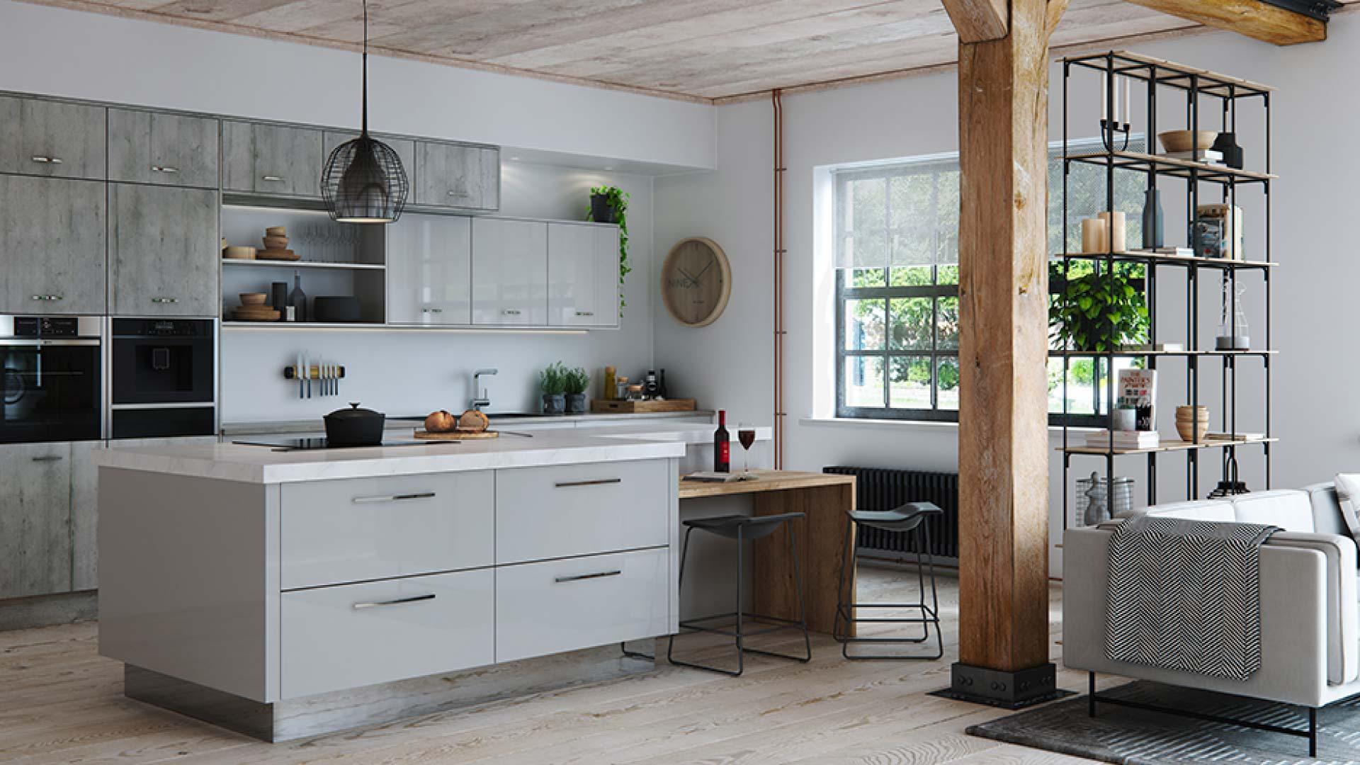 D32-Kitchen-Design-and-Installation-11
