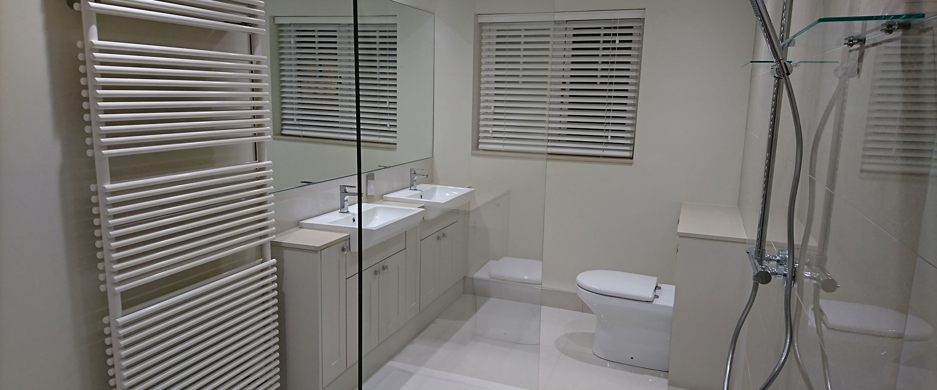 D32-Bathroom-Design-and-Installation-03